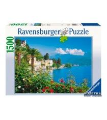 Пазл Ravensburger Вилла у моря 1500 шт 16253