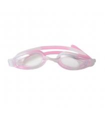 Очки для плавания радуга