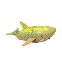 Интерактивная игрушка для ванны Redwood Рыбкаакробат Брукс 12 см 126211-3