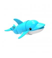 Интерактивная игрушка Redwood Море Чудес Рыбкаакробат Диппер 12 см 126211-4