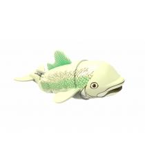Игрушка для ванны Redwood Рыбкаакробат Бубба 12 см 126211-5