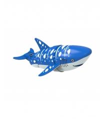Интерактивная игрушка Redwood Акулаакробат Вэйлон 12 см 126212-2