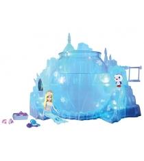 Ледяной замок Redwood Русалочки Северное сияние 152293
