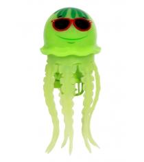 Детская игрушка Redwood Радужная медуза Билли 157027