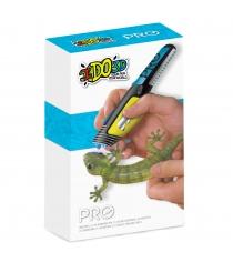 3D ручка Redwood вертикаль PRO для профессионалов 164025