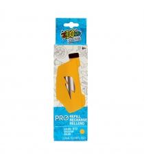 Картридж для ручки вертикаль Redwood PRO желтый 164056