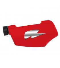 Картридж для ручки вертикаль Redwood PRO красный 164058