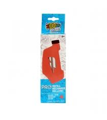 Картридж для ручки Redwood вертикаль PRO розовый 164059