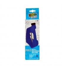 Картридж для ручки Redwood вертикаль PRO синий 164061