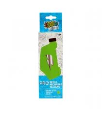 Картридж для ручки Redwood вертикаль PRO зеленый 164063