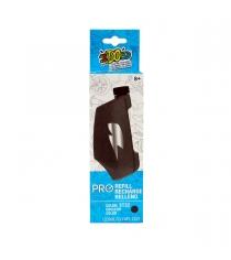 Картридж для ручки Redwood вертикаль PRO серый 164064
