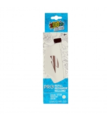 Картридж для ручки Redwood вертикаль PRO белый 164066