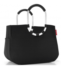 Сумка Loopshopper L Reisenthel OR7003 black