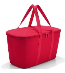 Термосумка Coolerbag Reisenthel UH3004 red