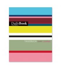 Дневник DailyBook Remember TYE01