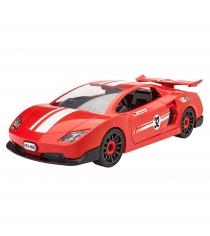 Revell Гоночный автомобиль 1:20 00800R