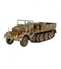 Revell SdKfz 9 FAMO 1:72 03141R