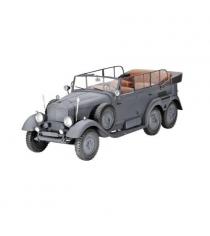 Модель автомобиля Revell G4 1939 1:35 03235R