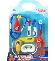 Игровой набор маленький доктор Rinzo PT-00131(7724AB)