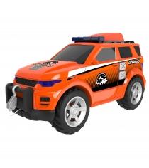 Машинка roadsterz внедорожник 4х4 Roadsterz 1416398