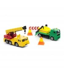 Кран Roadsterz из серии большие строители kran/ast1372648