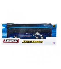 Городской автобус Roadsterz путешественник traveller/ast1370246
