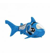 РобоРыбка Robofish Акула голубая 2501-6