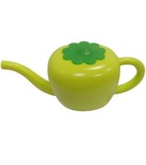 Лейка яблоко Рославльская игрушка 4122