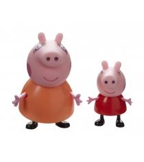 Семья Пеппы Свинка Пеппа Росмэн 20837