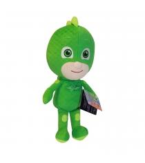 Мягкая игрушка герои в масках гекко 20 см Росмэн 32605
