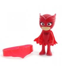 Игровой набор герои в масках алетт свет Росмэн 32616