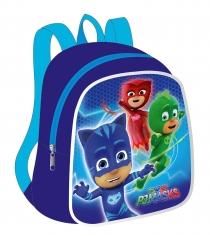 Детский рюкзак герои в масках малый Росмэн 32747