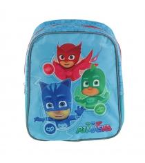 Детский рюкзак герои в масках средний Росмэн 32790