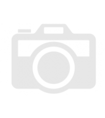 Санки надувные RT тюбинг RT звездопад разноцветный диаметр 118 см 6819