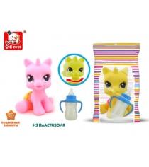 Пони с аксессуарами S s toys 100795289