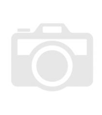 Санки надувные RT тюбинг RT симпсоны диаметр 105 см 6008
