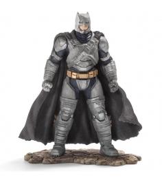 Бэтмен Schleich против Супермена На заре справедливости Бэтмен 22526...