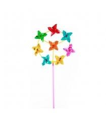 Пластиковая игрушка ветрячок Shantou Gepai 909