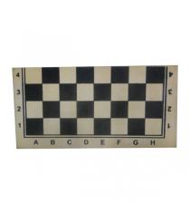 Настольная игра шахматы и нарды Shantou Gepai R07650