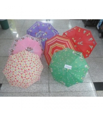 Детский зонт со свистком 40 см Shantou Gepai D22013 150