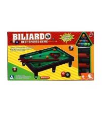 Настольный бильярд best sports game Shantou Gepai B1386902