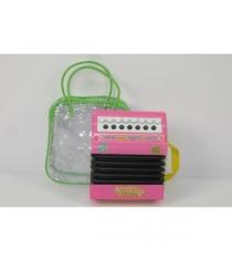 Музыкальный инструмент аккордеон Shantou Gepai B666783