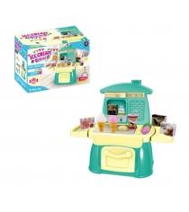 Игровой набор магазин мороженого Shantou Gepai 922-30