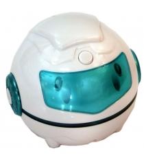 Робот электронный 88967