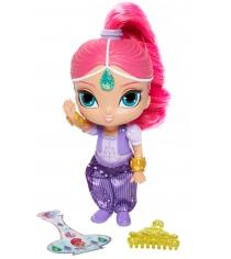 Кукла с аксессуарами Шиммер и Шайн Шиммер DLH56