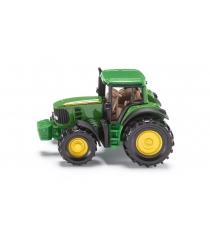 Модель трактора Siku Джон Дир 7530 1:87 1009
