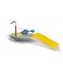 Игровой набор Siku Вертолетная станция 5506
