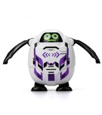 Робот токибот белый Silverlit 88535S-3