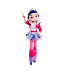 Кукла из серии music варя Сказочный Патруль 4386-2