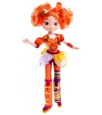 Кукла аленка music сказочный патруль Сказочный Патруль 4386-4